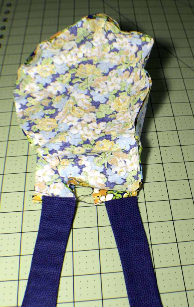 Pin-Piece-A-to-Piece-B-648x1024 How to Make a Reversible Chemo Cap