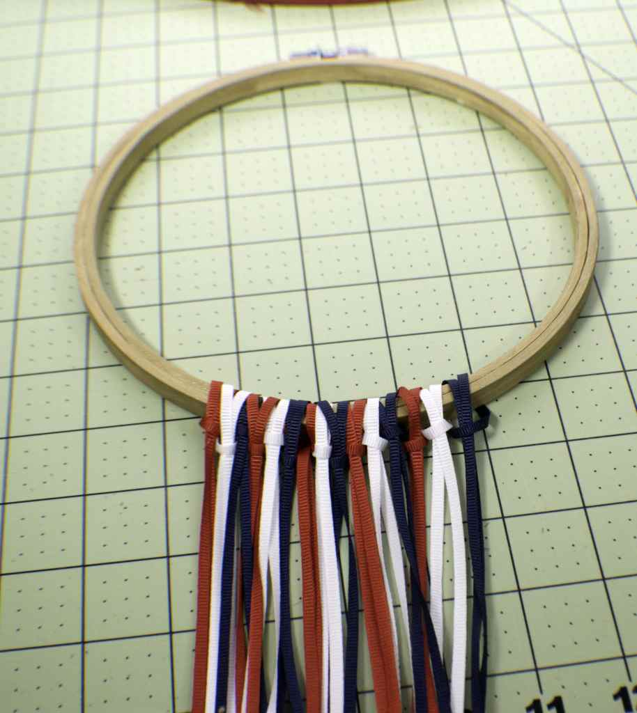 Knot-the-ribbon-914x1024 Patriotic Embroidery Hoop Art