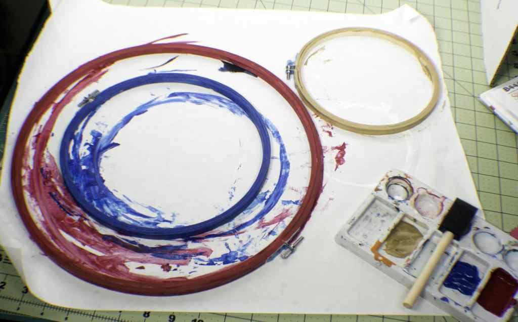 Paint-your-Hoops-1024x636 Patriotic Embroidery Hoop Art
