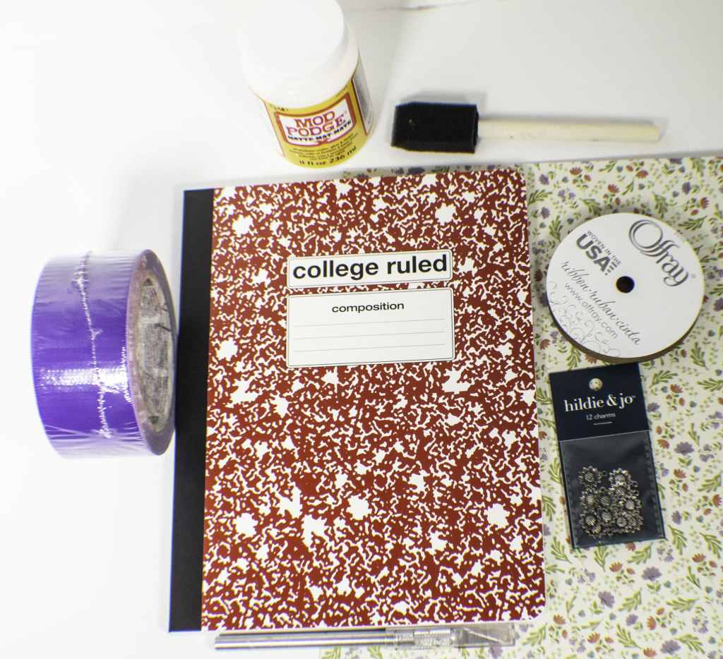 What-you-will-Need-Journal-1024x934 Turn a Composition Book into a Beautiful Journal