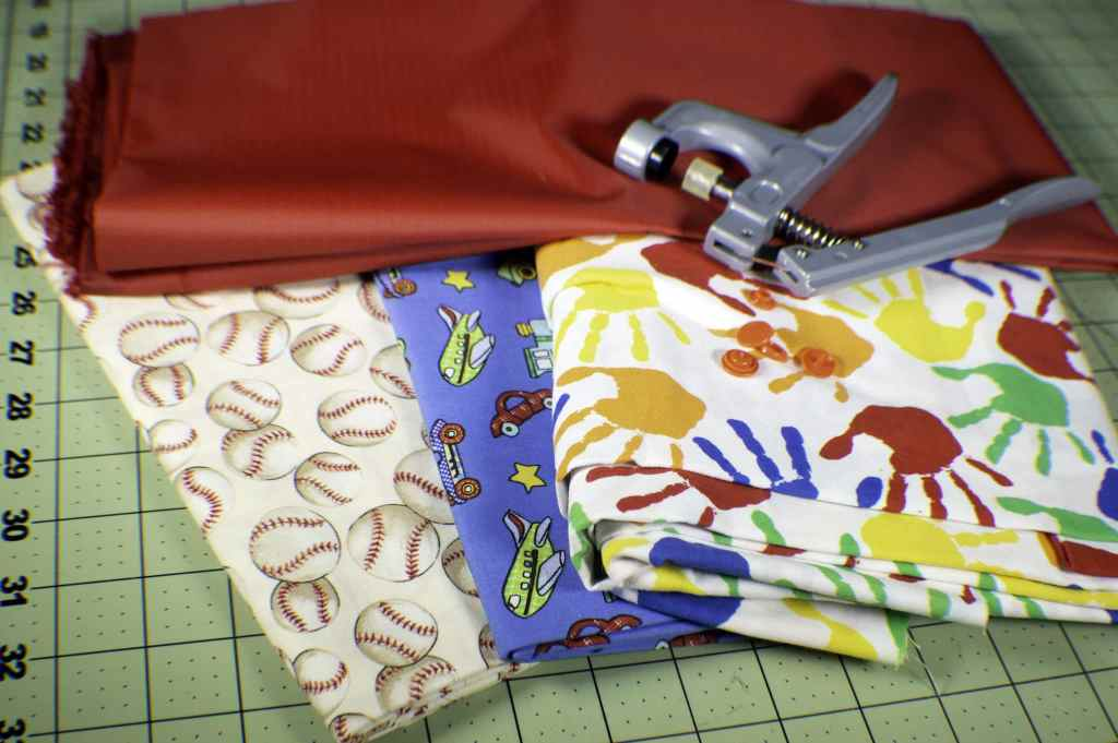 What-you-willl-Need-Sandwich-Bags-1024x681 How to Make Reusable Sandwich and Snack Bags