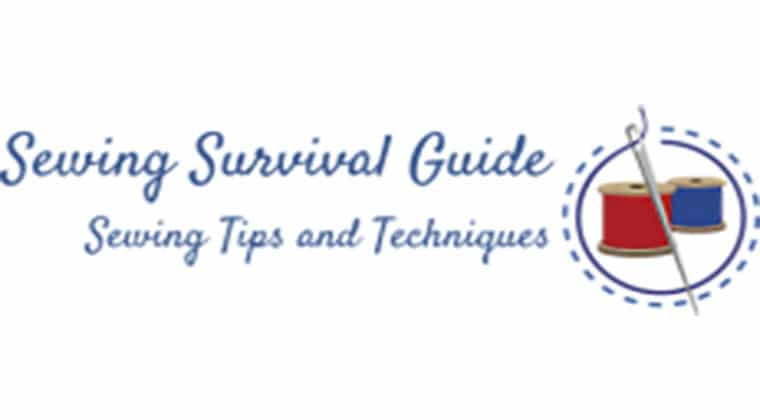 Survival-Guide-Long-clean-copy.jpg
