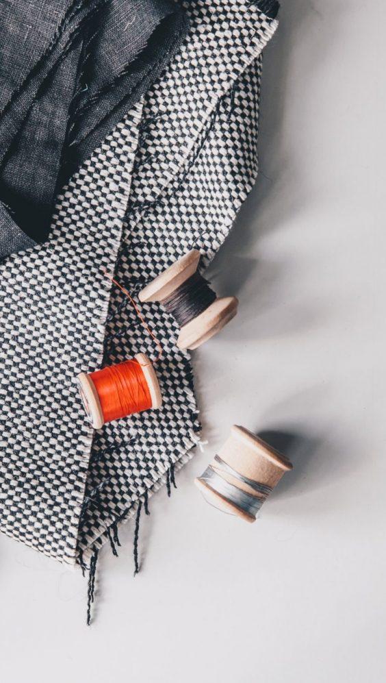sewing-flatlay_4460x4460