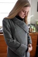 Sew Well - Vogue V8429