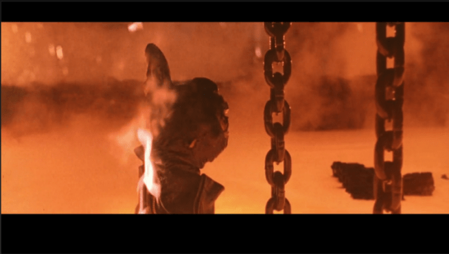 FireShot Capture 893 - 「ターミネーター2」が見放題 I Hulu - http___www.hulu.jp_watch_756289