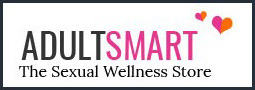 adult smart the sexual wellness store