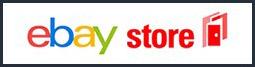 ebay sex toy shop