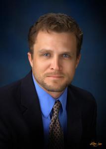 David J. Ley PhD