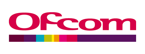 Ofcom's Internet Power Grab is Finally Underway