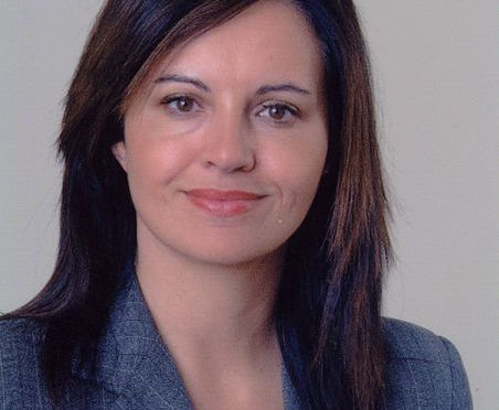 Twitter Day of Action: Caroline Flint's Anti-Sex Worker Bigotry