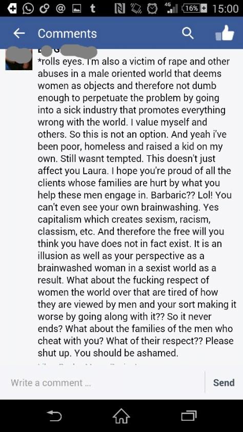 slut-shaming