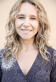 Dr. Namita Caen | Sex Coaching for Couples - Bay Area, Marin, San Francisco | Sex and Intimacy Coaching