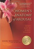 Women's Anatomy of Arousal | Sheri Winston CNM. RN. BSN. LMT | Dr. Namita Caen, Relationship and Sex Coach, Bay Area | Sex and Intimacy Coach