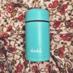 Toy Review – The Dodil