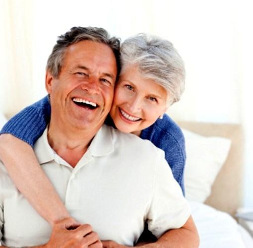 Виагра отличный секс в любом возрасте