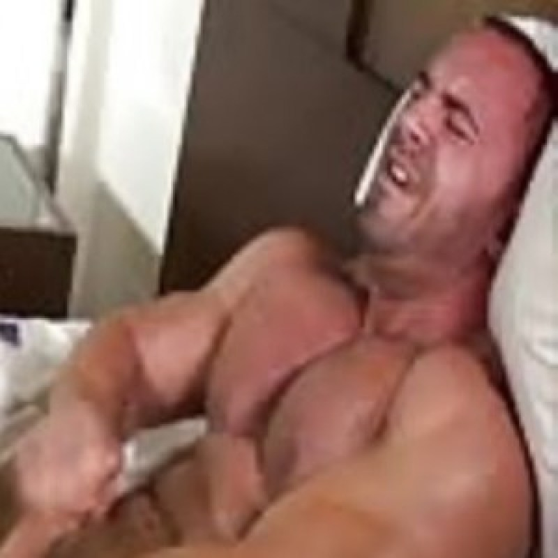 porno-raznie-sposobi-drochki
