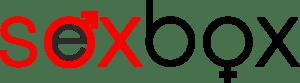 Sex Box Ежемесячная доставка коробки с интим-игрушками, но что именно будет лежать в посылке — тайна. Каждый месяц - новые секс-игрушки и аксессуары