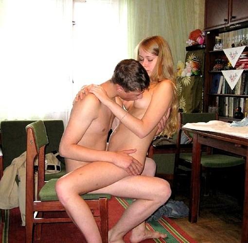 Домашний секс в квартире где и в каких позах можно заняться сексом в квартире с игрушками