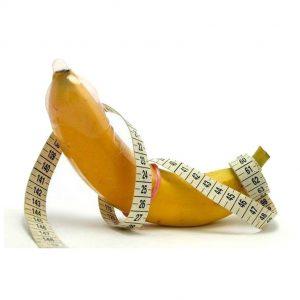 презервативы на банане рзаных размеров для секса и дрочик