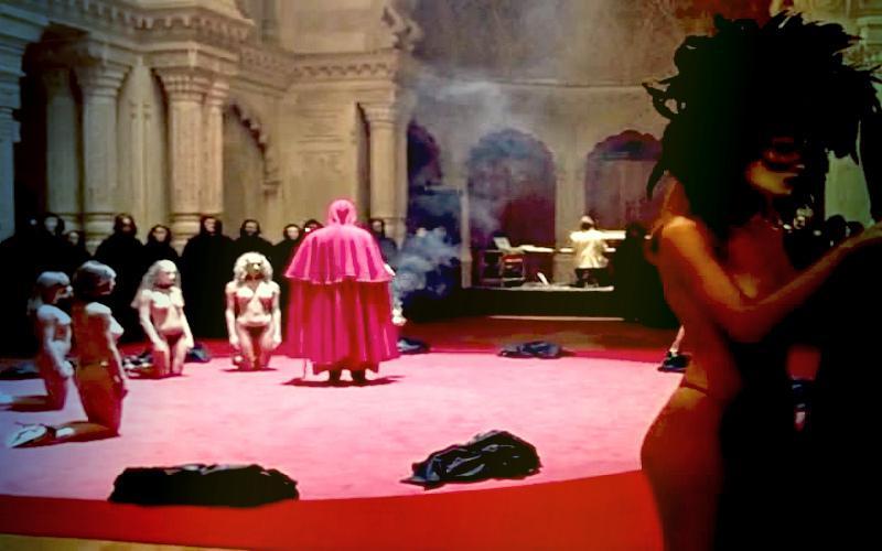 Фото: средневековая секс-вечеринка. Смотрите русские фото бесплатно на сайте сексбокс онлайн