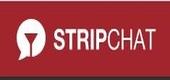 Stripchat
