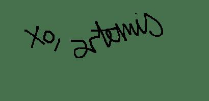 sign_a