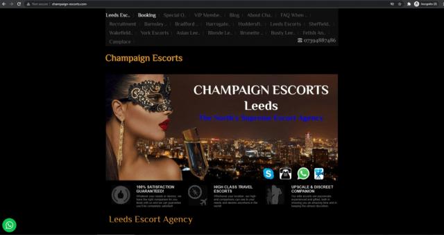 champaign-escorts