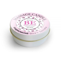 Massage Candle BE 30 gr.-0