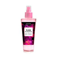 Body splash Pure Romance 130 ml.-0
