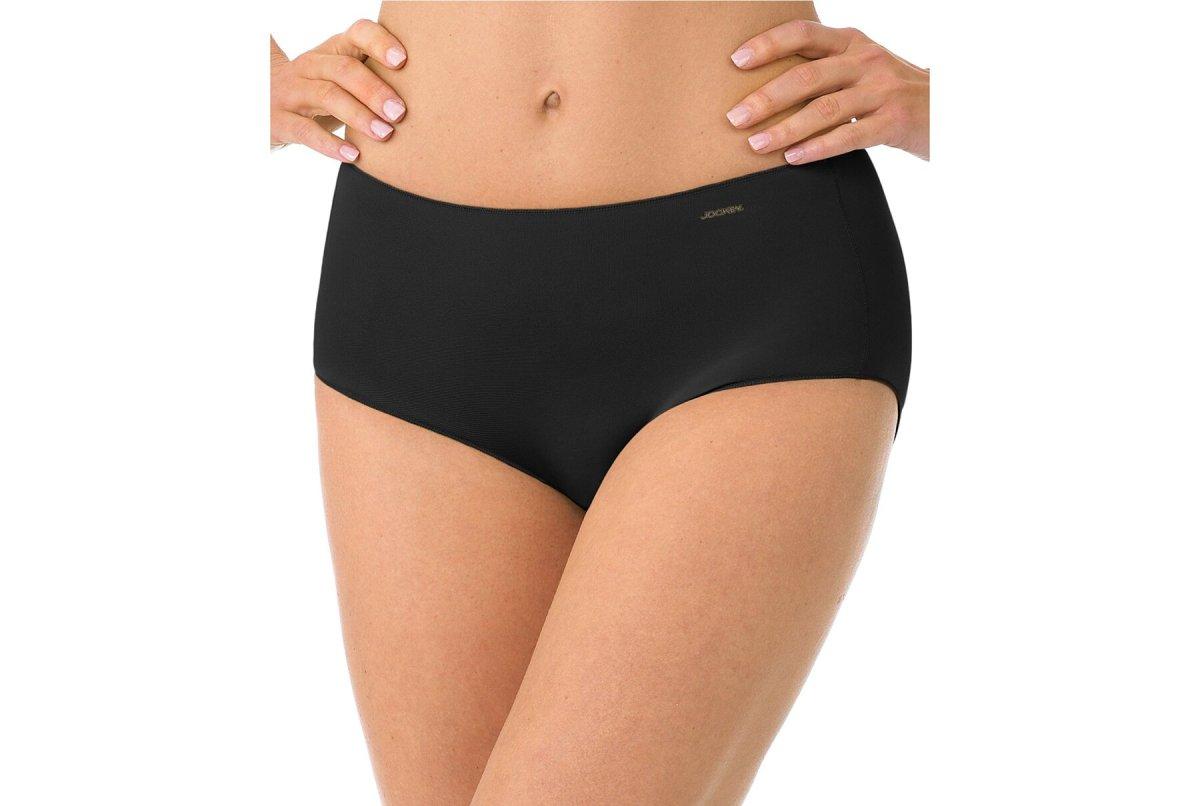 Hipster Women underwear