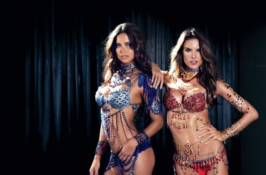 most expensive lingerie