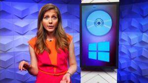 windows-10-sexoualko-programma