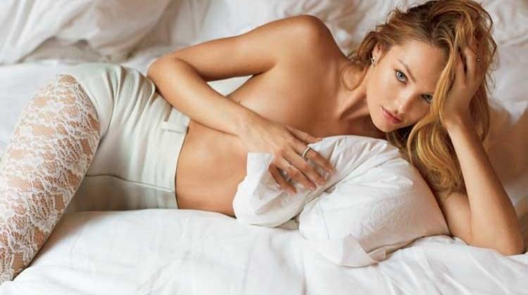 28 σύντομα sex tips για γυναίκες που θα απογειώσουν την ερωτική επαφή