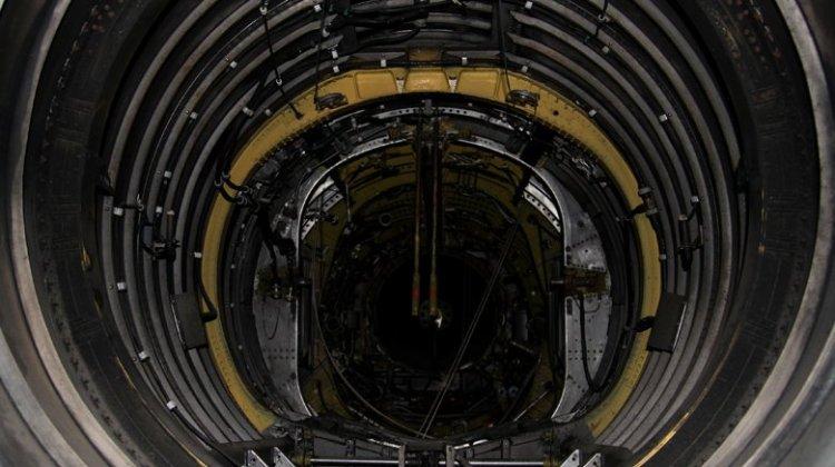 Στην «ώρα μηδέν» του σύμπαντος θέλει να φτάσει το CERN