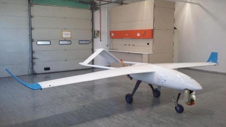 Ελληνικά Drones με την τεχνογνωσία ΑΠΘ