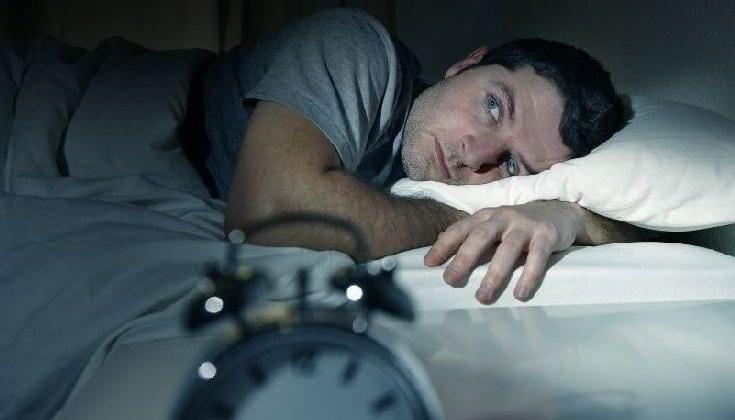 Οι νυχτερινοί τύποι έχουν αυξημένο κίνδυνο για πρόωρο θάνατο