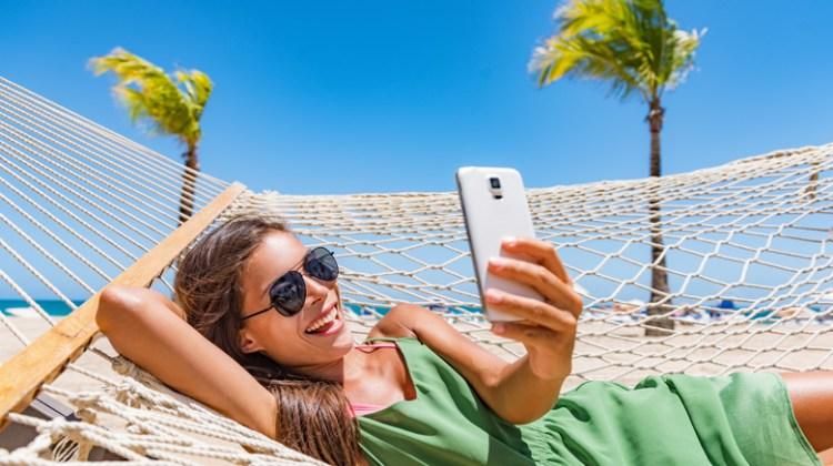 Το πιο χρήσιμο app, για να μην σας πιάσουν «κότσους» στις διακοπές
