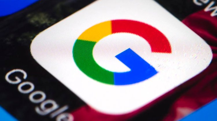 Τι λέει η Google για την τεχνητή νοημοσύνη σε οπλικά συστήματα