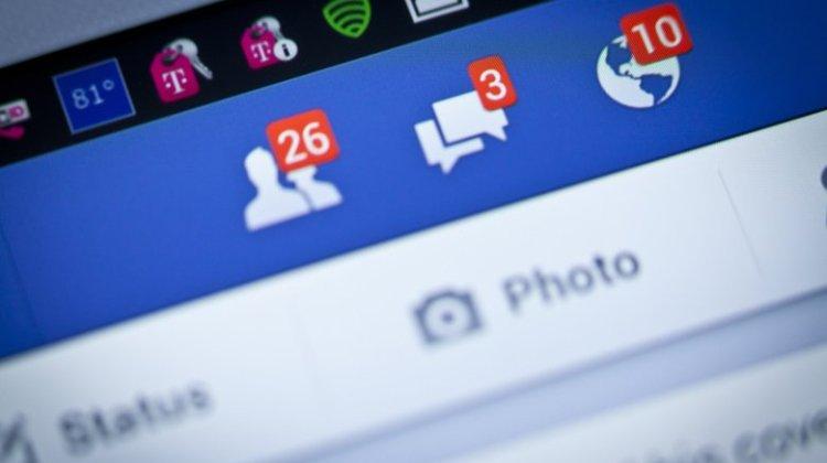 Πρόβλημα σε λογισμικό του Facebook κοινοποίησε μηνύματα 14 εκατ. χρηστών του