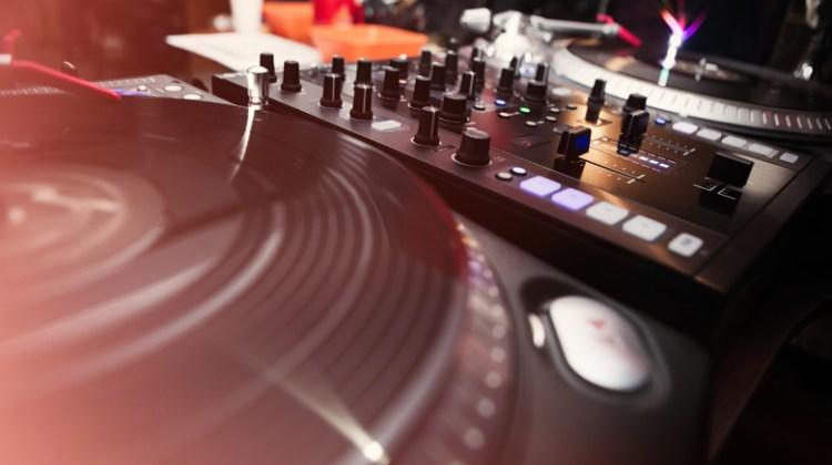 Σύστημα τεχνητής νοημοσύνης σε ρόλο… βοηθού μουσικοσυνθέτη