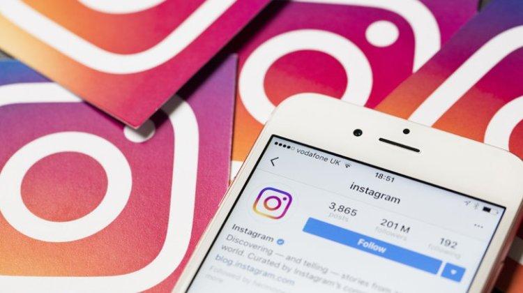 Τα social media η νέα «οντισιόν» του Χόλιγουντ
