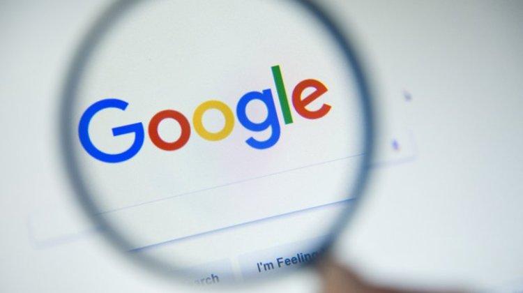 Αντιδράσεις για τα σχέδια της Google να δημιουργήσει μηχανή αναζήτησης για την Κίνα