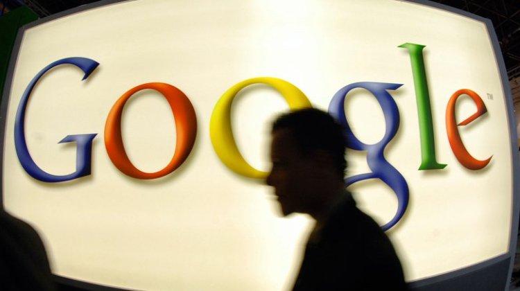 Κλείνει η πλατφόρμα Google+ για τους καταναλωτές