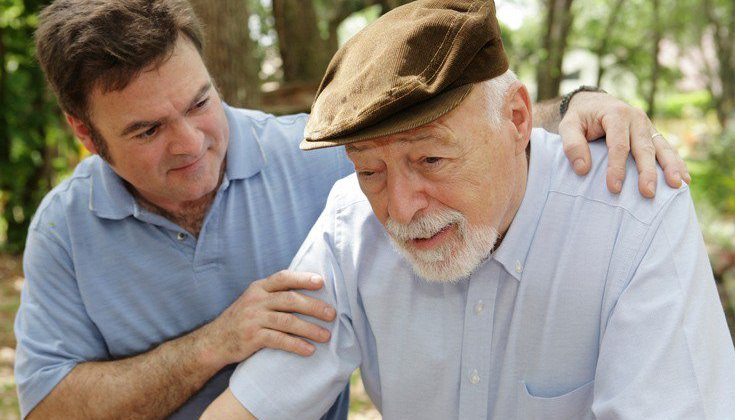 Πώς η καρδιακή αρρυθμία συνδέεται με την άνοια