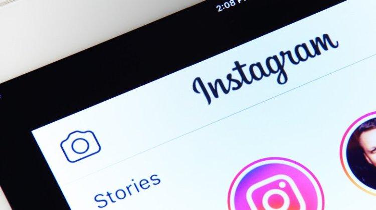 Εκτός λειτουργίας το Instagram σε πολλές χώρες