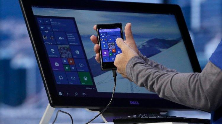 Ξεκίνησε η μεγάλη αναβάθμιση των Windows 10 – Τι θα προσφέρει η έκδοση October 2018
