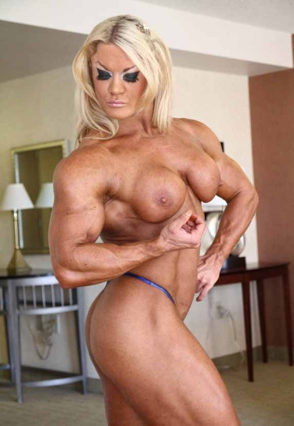 gynaikes bodybuilders-3