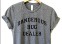 hugs, danger, danger zone, mistake jar, chemistry, vibes, sex, great sex, smell, connection, relationships, dating, intimacy, here we go again