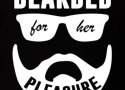 bearded, pleasure, bearded men, comfortable seat, jaw line, face riding, sit on my face, cunilingus, oral sex, friction, rub, sex, dating, fun, intimacy