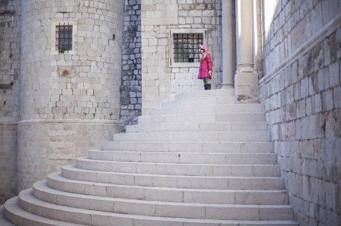 croatia-girl-1-of-1